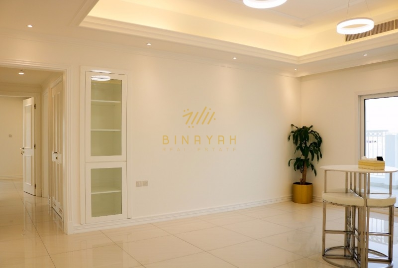 No Commission Ultra Luxurious 1 BR Atp