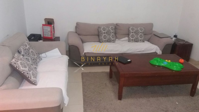 1 Bedroom | Rent 85! K | Amazing  Deal |