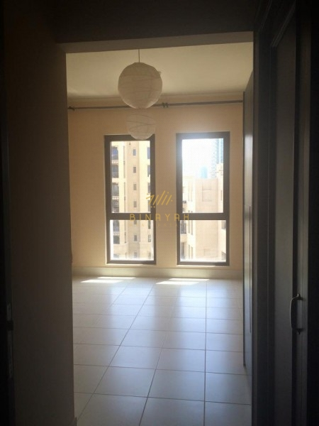 Best Price, Lovely 1 BR Yansoon Old Town