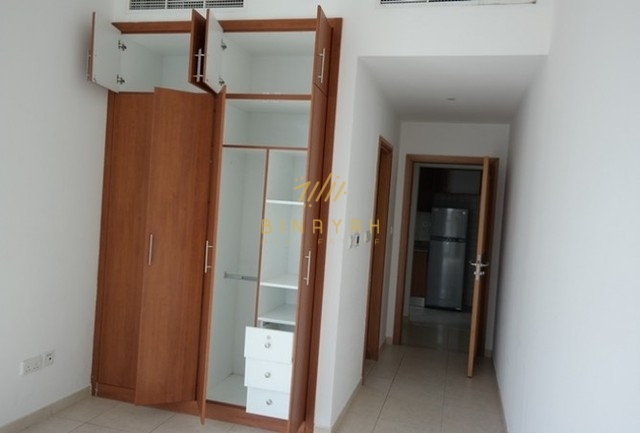 1 Bedroom for Rent in Marina Residence B