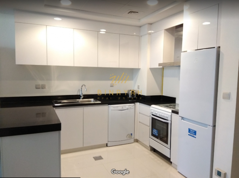 2 BR Ready Hotel Apt JVC | Spacious | Post Payment Plan