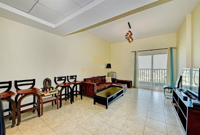 1 Bedroom | Imperial residence  | 56,000