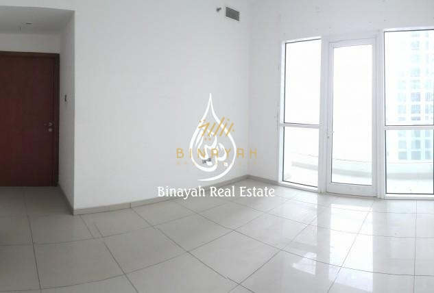 Cheapest 1 BR  Partial Sea and Golf View