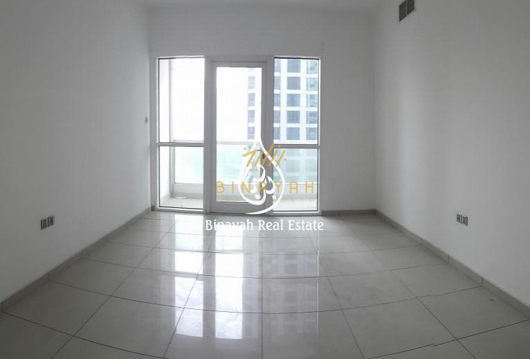 Cheapest 1BR  Partial Sea and Golf View
