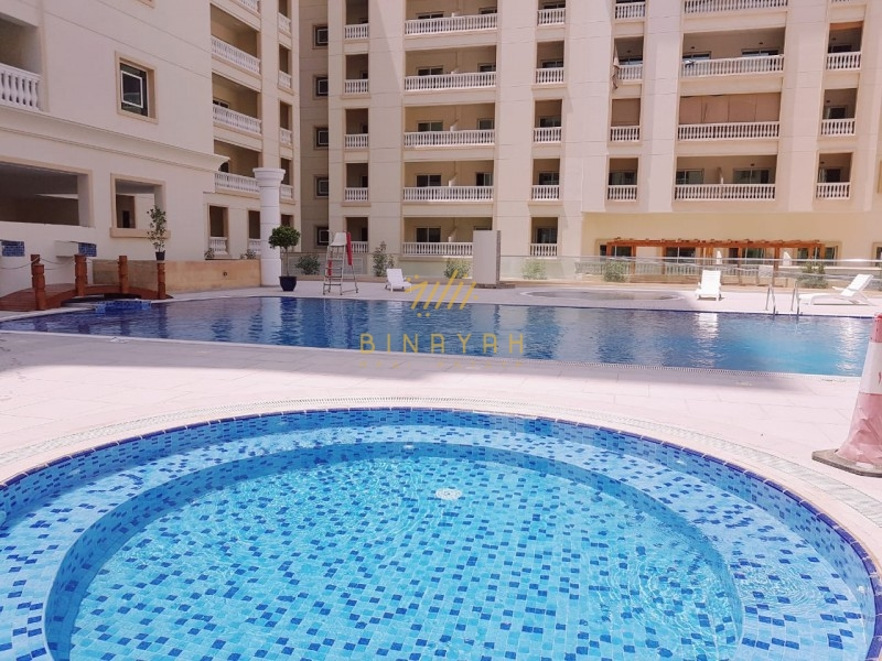 Brand new 2 BHK for rent 85k negotiable