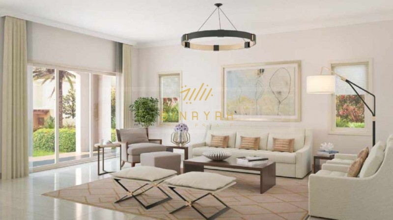 Amazing 4BR Townhouse for Sale Arabella