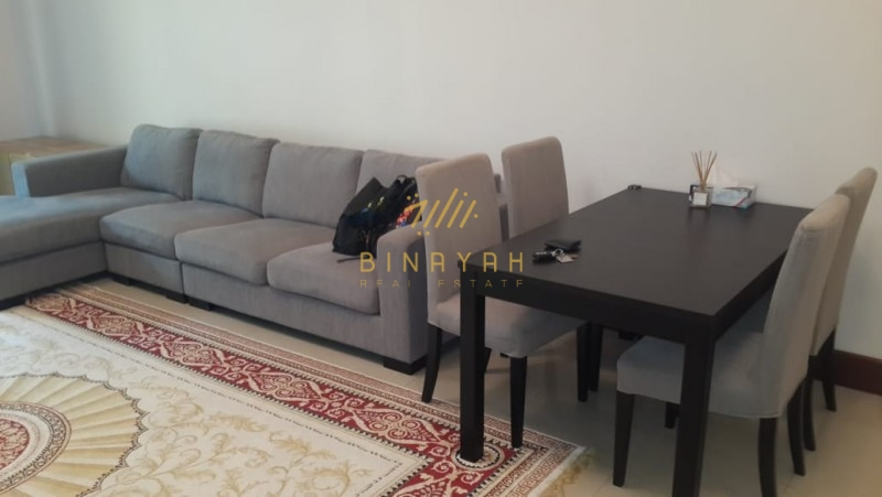 1BR Furnished 1300 sqft | Palm Jumeirah| 110,000