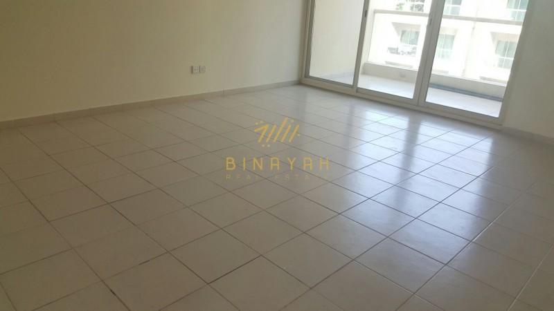 Available 1BR |Al Thayyal Greens|64,999