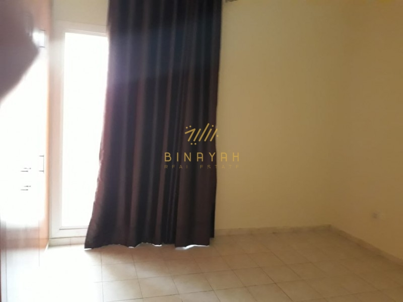 Spacious 1BR | 850k | International CIty