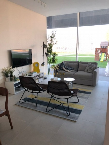 1BR Cheapest EMAAR Unit| 10% Downpayment