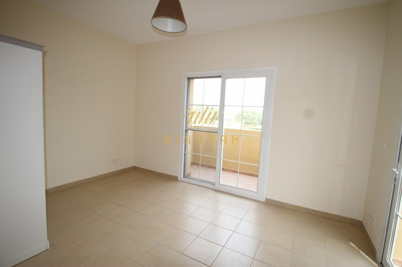 2BR Villa | Available now | Arabian Ranches