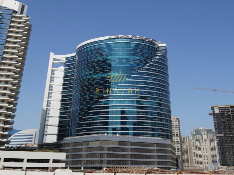 Fitted Office at Smart Heights | 785K|SALE