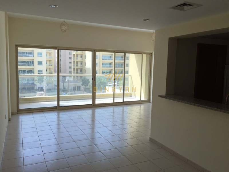 Spacious 1 BR Apt | in DSO | for 500k