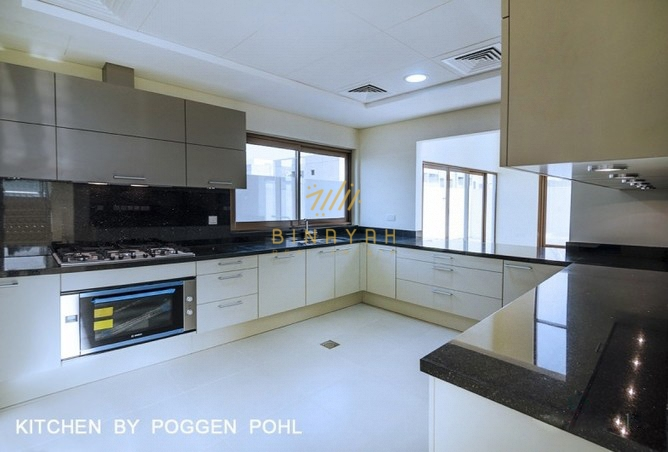 Best Price|4 Bed+Maid Middle Unit|Meydan