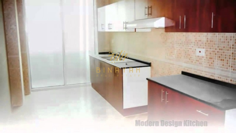 75,000 | 2BR in Olympic Park Sports City