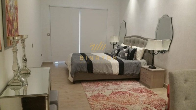 Vacant! Brand New Studio Apartment at JVT