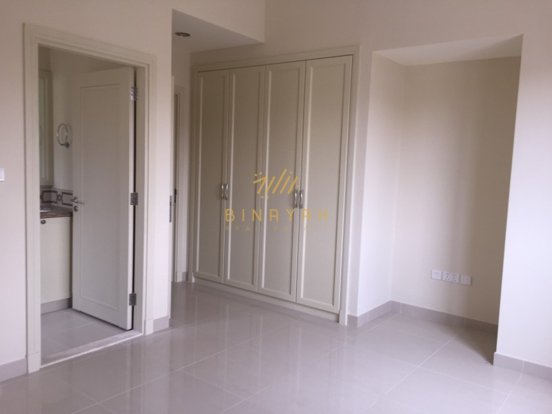 Motivated Seller Type 3 spacious 4 BR Maid