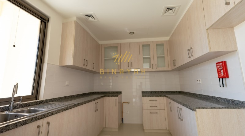 For Sale 3BR+Maid at Mira Oasis Phase 1