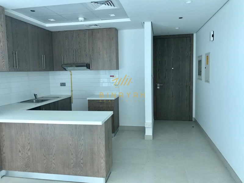 Available 1BR | 53k in 4 Chqs | Montrose