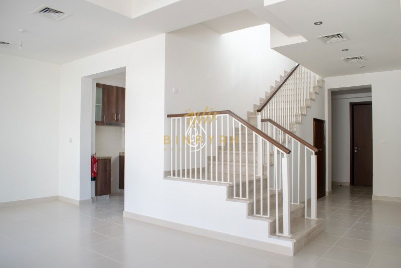 Type J|3 Bed + Maid + Study|Back to Back|