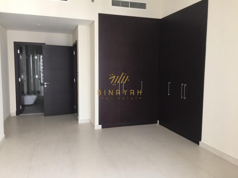 Available 1BR | 80,000 | Bahwan Tower1