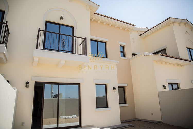 3BR+M | Rented 125k | Avail. for Sale 1.75M