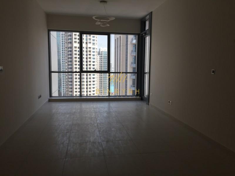 1BR I No Commissions I Ideal Investment