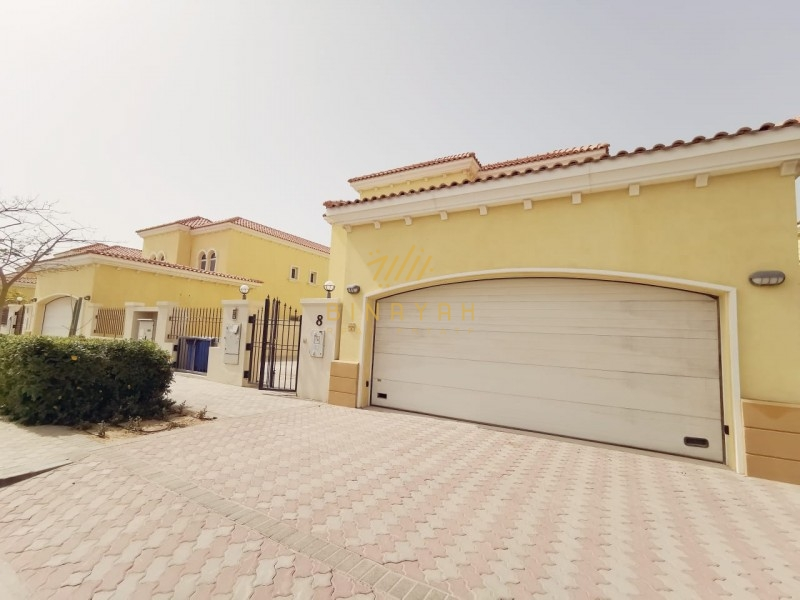 3 bedroom legacy large for rent 170K 3chq