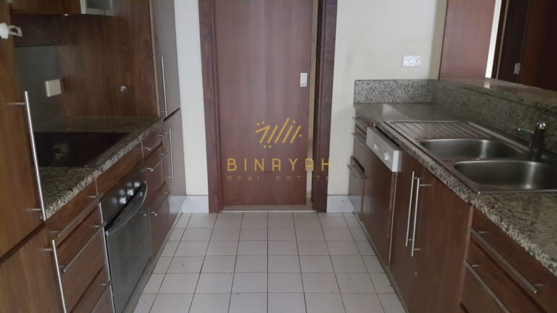 Spacious 2BR | Lowest Price| Al sahab 2
