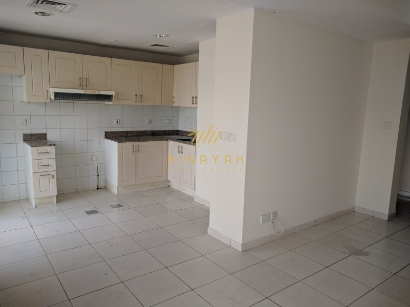 2 Beds + Maids  | Type 4M | Springs 3 |
