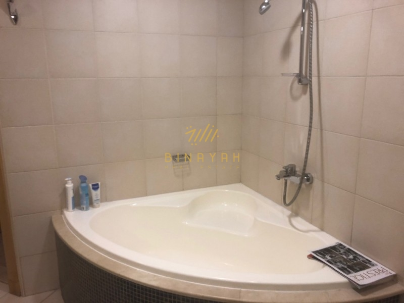 Gorgeous 3BR+Maids | Vacant Type A | Al Haseer