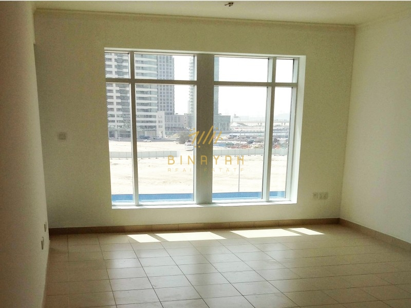 2 BR | Low Floor | 1.4Million | Burj Views A