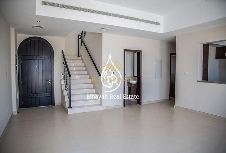 3BR+Maid | Near Pool And Park | Available For Sale