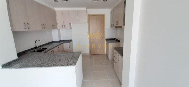 4 BR+Maid|Next to Pool & Park | Type E |
