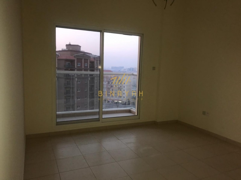 3BR+Maid | Rented 84,000 | Global Green Views