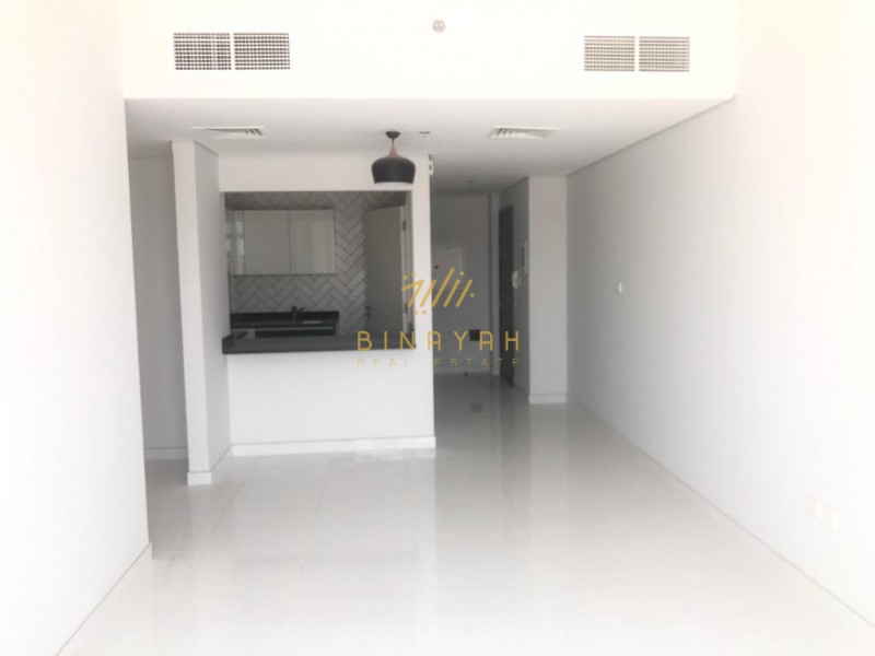 Spacious and Affordable 2 BR Available in 68K 12 chqs