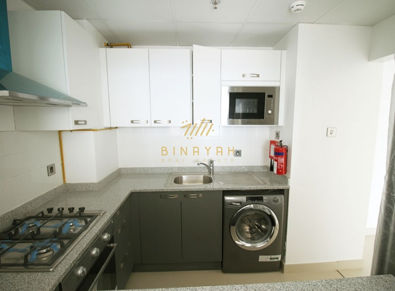 Lowest price| 1 BR| Brand New With NO Commission