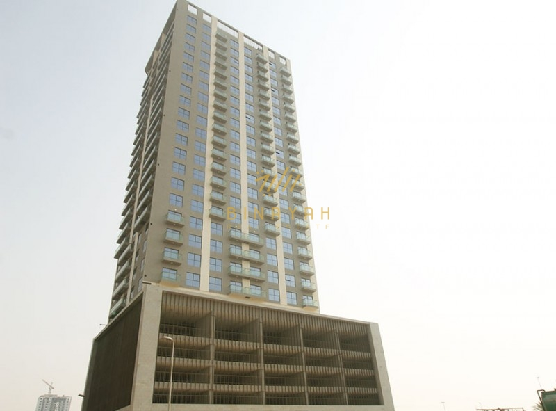 NO COMMISSION ~ VACANT 2 BEDROOMS FOR RENT IN JEEWAR