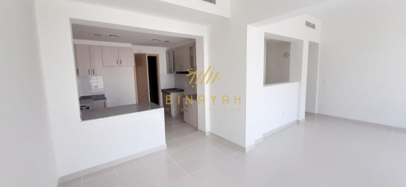 4 Bed+Maid+Study| Type E | Close to Park