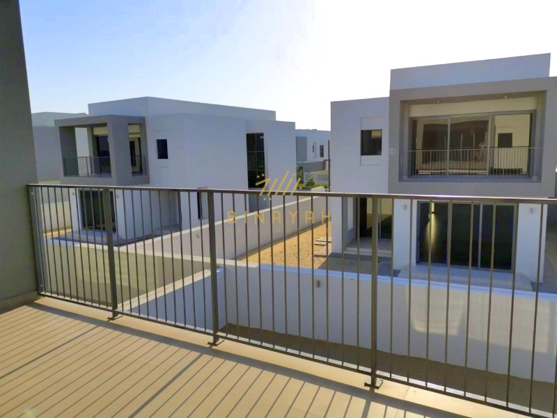 HOT DEAL IN SIDRA VILLAS | BRAND NEW 3 BR|