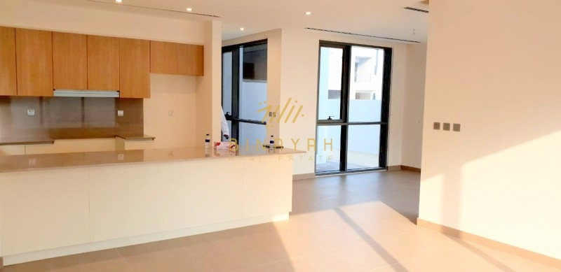 Newly Handover|Brand New 3 BR + Maid|TYPE E1