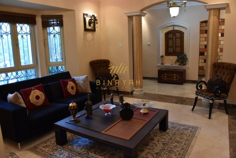 Exclusive | Upgraded| Luxurious Villa|Master View