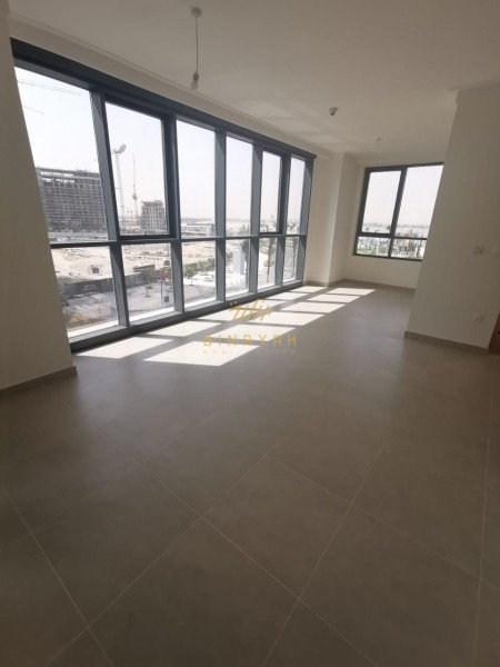 New Location|Brand New |1 BR At Creek Residence