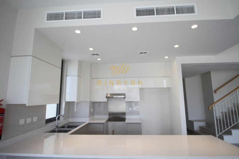 Modern 5 BR + Maid|Keys in Hand|Move in Today