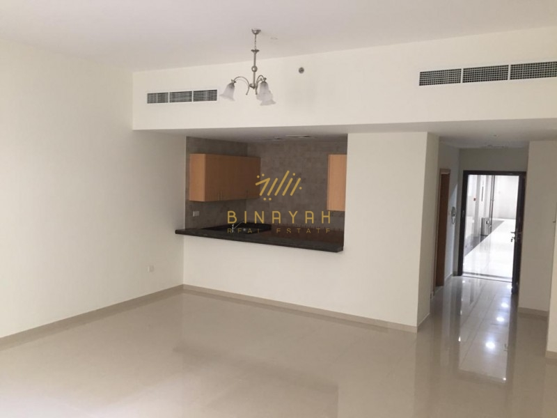 Large Studio 100 Meters to Fahidi Metro Station