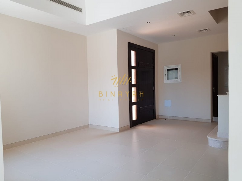 Best Priced 4 Bed+Maid | Type 2E |Vacant