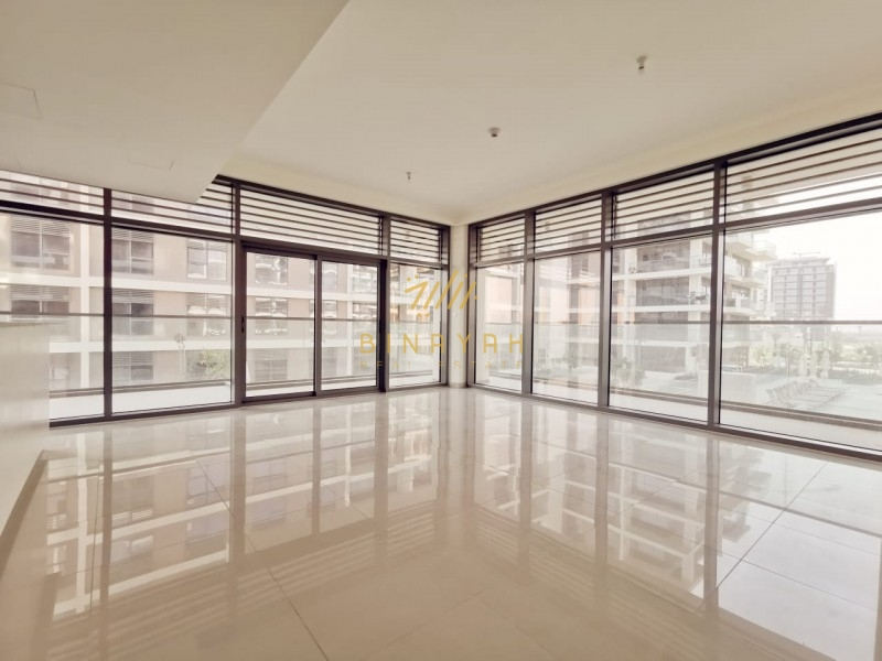 Stylish 2 Bed in Mulberry Prime Location For Rent