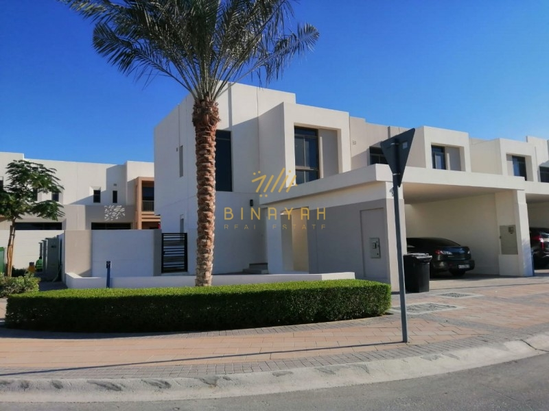 Excellent Offerl Pool & Park|4 BR+Maid l Type 4 l