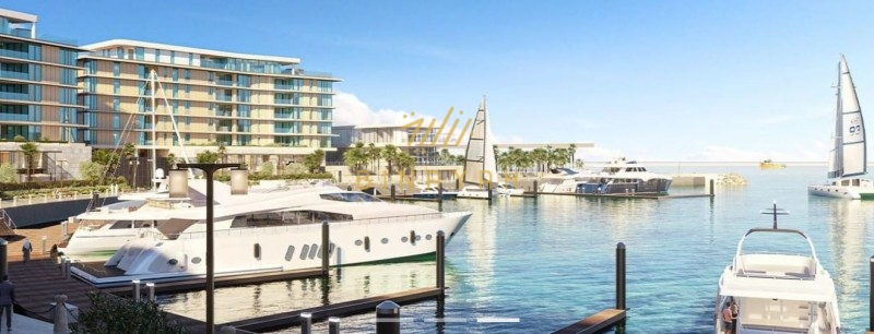 Bulgari Marina Lofts | Limited Units | Marina View