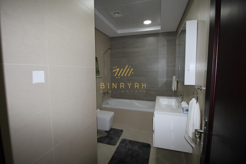 Close to School Pvt. Pool/Garden | Vacant 4 BR |